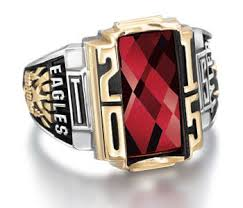 josten letterman jacket 30 best college ring designs images on class