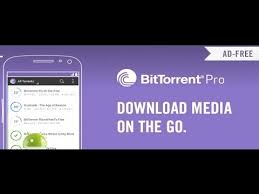bittorrent apk bittorrent pro cracked torrent apk tamil tech