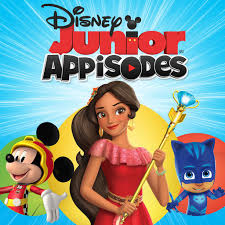 mickey mouse clubhouse appisodes apps kids ikidapps