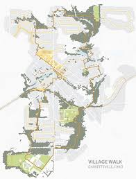 Map Of Cleveland Clinic News News Perspectus Architecture