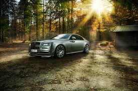 rolls royce wraith modified rolls royce wraith by novitec grouptuningcult