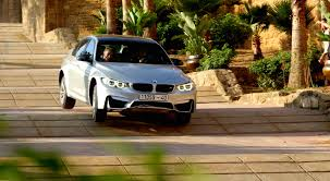 name of bmw tom cruise destroy a bmw m3 in the name of