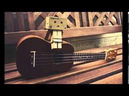 belajar kunci gitar seventeen jaga selalu hatimu intro free download lagu seventeen jaga selalu hatimu wapka mp3 best