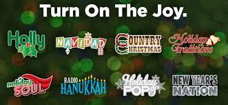 radio hanukkah tis the season for christmas on sirius xm radio newton