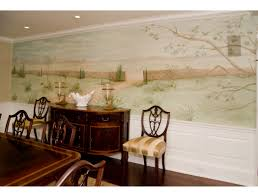 murals u0026 decorative art decorative finishes j and l studios