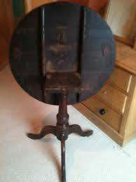 antique tilt top table antique tilt top table local classifieds buy and sell in the uk