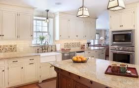 interior design for kitchen images craftsman style kitchen ideas interior design kitchen ideas turn