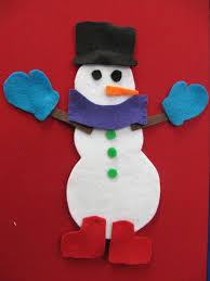 Frosty The Snowman Happy Birthday Meme - funny memes collection frosty the snowman happy birthday meme 7