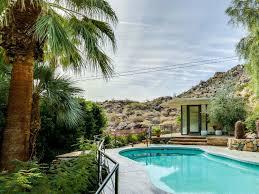 zsa zsa gabor palm springs house take a look inside zsa zsa gabor s midcentury palm springs home photos