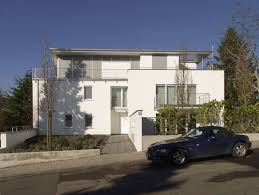 Mehrfamilienhaus Mehrfamilienhaus Marx U2013 Wilms