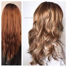 olivia u0027s hair styling hair salons 95 photos u0026 109 reviews