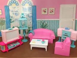 Room Awesome Barbie Game Room by Interior Design For Barbie Living Room Set Of Cozynest Home