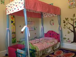 bed tent for toddler bed cars tent for toddler bed
