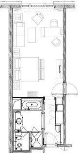55 Harbour Square Floor Plans Hotel Architecture Hotel Architecture Architecture And Hotel