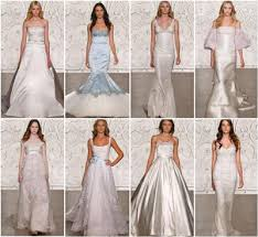 different wedding dress shapes different style wedding dresses wedding dresses wedding ideas