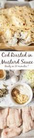 best 25 ina garten roasted shrimp ideas on pinterest roasted