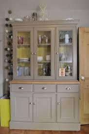 kitchen dresser ideas dressers beautiful narrow dresser images inspirations