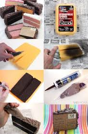 fun and easy crafts you can do at home wordblab co