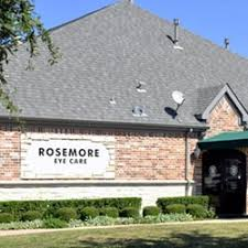 eye care plano tx rosemore eye care 33 reviews optometrists 4637 hedgcoxe rd