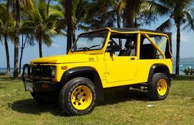 car jeep png suzuki jeep car rental phuketcar rental phuket