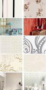 wallpaper swatches view online u0026 download resene