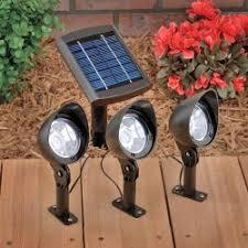 Solar Panel Landscape Lighting Machine Equipment