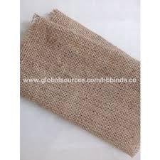 burlap bags wholesale burlap bags wholesale global sources