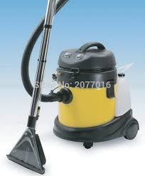 Upholstery Steam Cleaner Extractor Wet U0026 Dry Spray Extraction Cleaner Carpet Cleaning Machine Washer