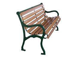 Outdoor Wooden Benches Wooden Benches Wooden Park Benches Outdoor Wooden Benches