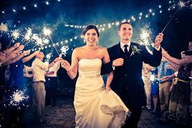 sparklers for weddings 36 inch sparklers 36 stem buysparklers