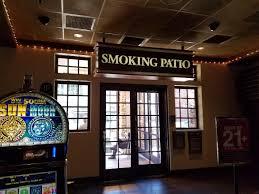 smokefree casinos design for success smokefreecasinos org