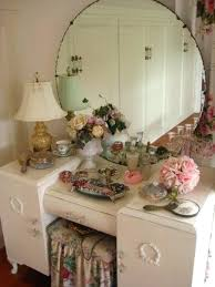 Shabby Chic Vanities by Vanities Find This Pin And More On Antique French Furniture A