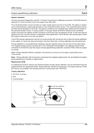 2800 series perkins diagnostic manual by emir pjanic issuu