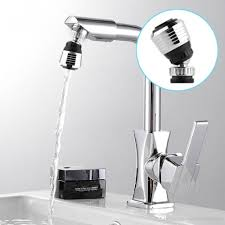 electronic kitchen faucets best electronic kitchen faucets