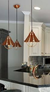 76 best copper hardware images on pinterest kitchen copper