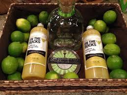 tequila gift basket patron margarita gift basket gift ftempo