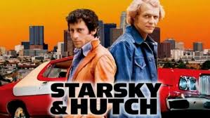 What Year Is The Starsky And Hutch Car Update James Gunn Developing Starsky U0026 Hutch With Amazon