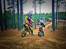 kids motocross bikes sale dirt bikes fox racing fly racing rockstar ktm orangebrigade