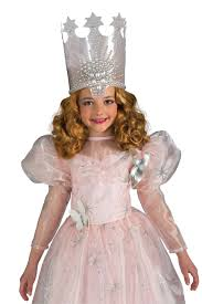 pink witch costume girls wizard of oz costumes
