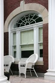 Windows For House by Old House Authority Custom Storm Windows