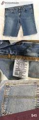 American Flag Jeans Die Besten 25 Polo Jeans Ideen Auf Pinterest Saum Damensocken