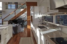 lindal homes floor plans turkel homes dwell magazine turkel lindal homes