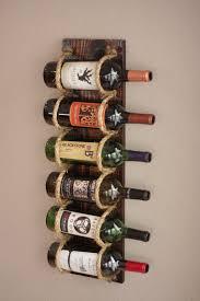 best 25 wood wine racks ideas on wine racks palette