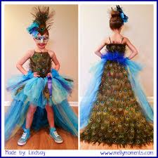 diy halloween costumes on melly moments blog come check out this