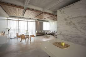 platinum apartment renovation kob u0026co