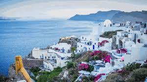top 5 destinations in 2016 gulfnews