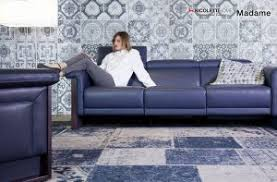 Nicoletti Italian Leather Sofa Leather Sofas And Sectionals From Nicoletti Italy U2013 City Schemes