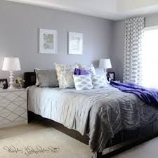 Teenage Bedroom Wall Colors Home Design 81 Inspiring Teenage Bedroom Ideas For Small Roomss