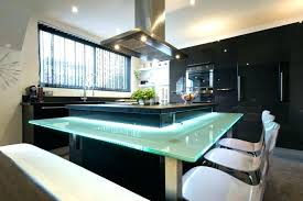 cuisine moderne pas cher cuisine design italienne pas cher cuisine design italienne cuisine