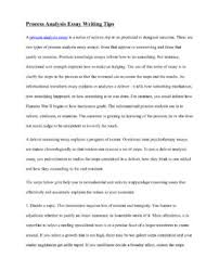 personal statement for medical school application sample Personal Statement Secrets